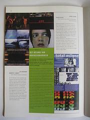 items 1999