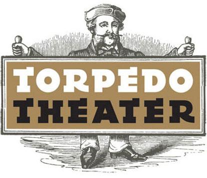 torpedo theater